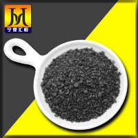 多种规格石墨增碳剂冶炼废钢用增碳剂铸铁增碳剂