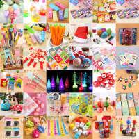 工厂直销手儿童奖励礼物礼品学校开学奖品幼儿园实用创意小学生生
