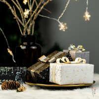 礼品包装礼物包装纸盒子书皮礼盒纸防水包花纸白纸礼物纸超大