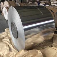 厂家现货供应1100,1060铝板,铝棒,铝带,规格齐全