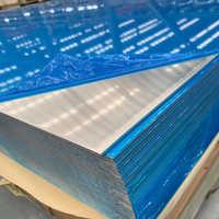 厂家现货供应各种牌号铝管铝棒铝排铝板铝带可定做现货齐全