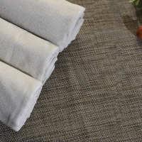 厨房纱布盖面棉网纱白纱布食用豆浆过滤布豆腐布蒸布棉布沙布网