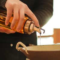 玻璃防漏油瓶调料瓶酱油瓶调味瓶酱醋瓶香大号油壶厨房家用