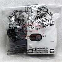 原装正品韩国LGLS产电(无锡)MEC接触器机械互锁装置AR-9