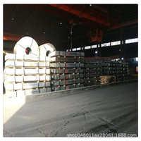 河北ST13DC51D+AZ镀锌板卷高强钢板用途