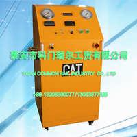 COM-HUP卡特促动泵测试设备液压泵试验台