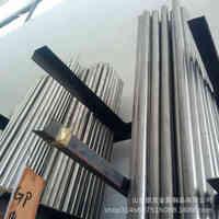 厂价现货供应16mnQ345B低合金圆钢工业圆钢圆棒可零切加工