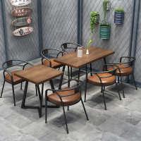 详询客服 送货至楼下 桌椅风餐餐椅实木