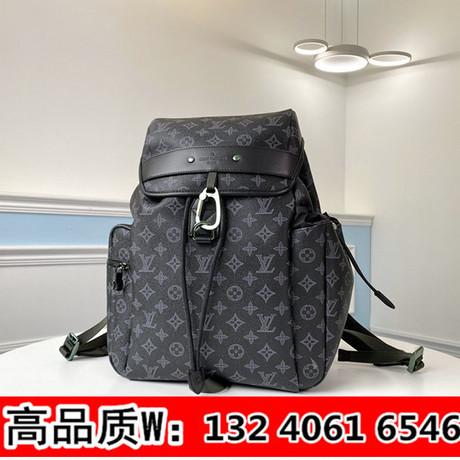 手袋2020新款双星的背包