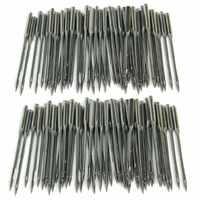 电钻钻针服装定位钻钻孔器钻布机针裁床钻针缝纫机配件钻针