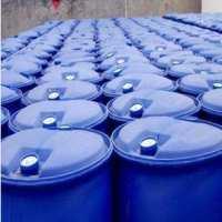 合肥砾金生产销售工业级液体固体水玻璃泡花碱速溶硅酸钠