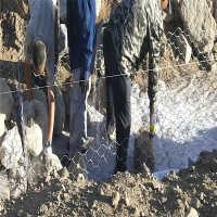 石笼网生产生产厂镀锌电焊网外墙保温铁丝网现货