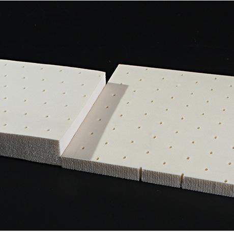 乳胶床垫酒店床垫双人席梦思独立弹簧床垫卷包乳胶床垫支持定制