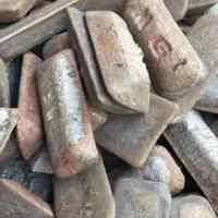 厂家直销专业铸造球墨生铁生铁铸造厂Q10