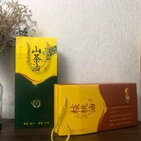 山茶油核桃油亚麻籽油花生食用油橄榄油芝麻香油礼品包装盒手提袋
