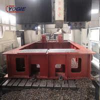 洛阳厂家专业定做焊接件加工不锈钢焊接金属结构件焊接机械加工