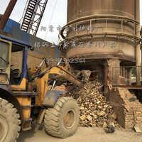 厂家供应高铝骨料铝矾土熟料高铝细粉高铝砂高铝粉莫来石