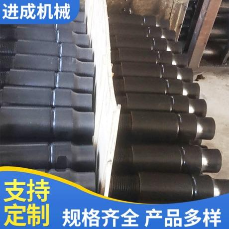 无缝管加工酸洗磷化表面处理喷漆酸洗无缝管磷化无缝钢钢管喷漆