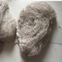 生产三层渔网、白色防虫网,鱼塘放防鸟网果园农用网养殖网