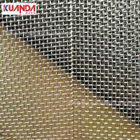 熔喷机发泡炉用不锈钢输送网带激光螺旋焊接网带不锈钢网笼定做