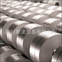 钢铁热轧带钢冷轧带钢镀锌带钢其他带钢建龙带钢