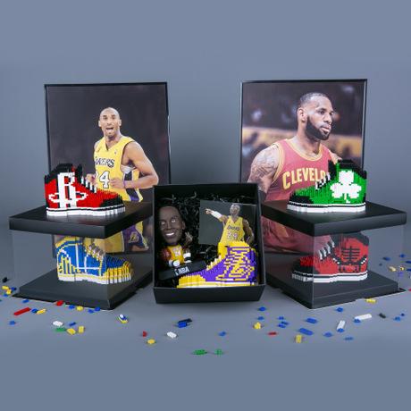 送男朋友有意义的礼物爱打篮球男生diy手工实用特别走心生日礼物