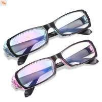 。电焊眼镜防辐射焊工防蓝光护目镜男烧焊二保防打眼紫外线强光地