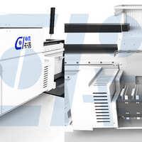 卡诺UV平台式多功能数码打样机
