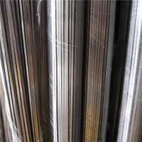 304不锈钢钢条扁条不锈钢方钢方棒不锈钢板316L冷拉扁钢方条方棒