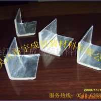 供应多样化纸护角,苏州护角板,纸平板,纸板
