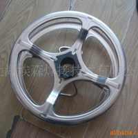 20KG埋弧焊小车焊丝盘龙门焊焊丝盘埋弧焊20公斤焊丝盘