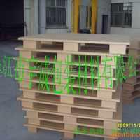 吴江宇成包装供应纸托滑,纸护角,纸平板
