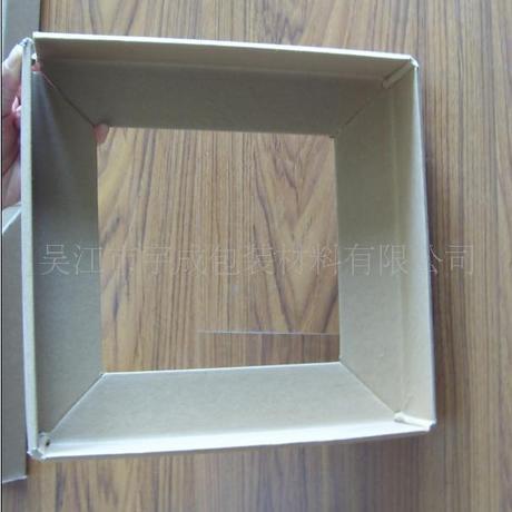 供应纸护角,纸平板,滑托板,纸板