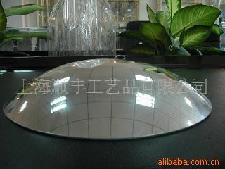 供应凹凸镜广角镜道路反光专用镜